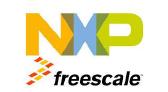 NXP (FREESCALE)