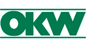 Производитель OKW. фото