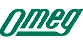 Производитель OMEG. фото