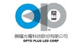 OPTO Plus LED Corp.