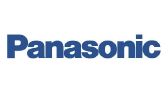 Производитель PANASONIC. фото