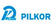 Производитель PILKOR. фото