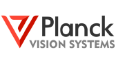 Planck Vision Systems