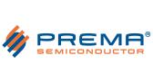 PREMA SEMICONDUCTOR