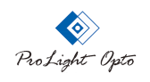 ProLight Opto