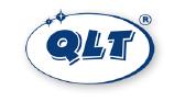 QLT POWER