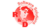 R&D SOFTWARE SOLUTIONS