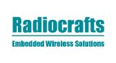 RADIOCRAFTS