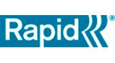 Производитель RAPID. фото