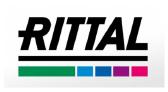 RITTAL
