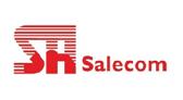 SALECOM ELECTRONICS