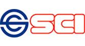 Производитель SCI. фото