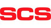 Производитель SCS. фото