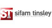SIFAM TINSLEY