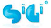 Производитель SIGI. фото