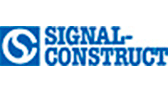 SIGNAL-CONSTRUCT