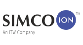 SIMCO-ION