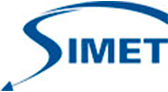 Производитель SIMET. фото