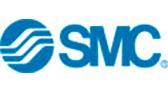 Производитель SMC. фото