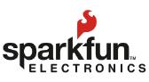 SPARKFUN ELECTRONICS INC.