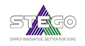 Производитель STEGO. фото