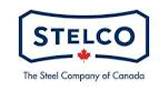STELCO