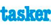 Производитель TASKER. фото