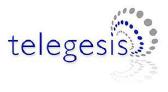 TELEGESIS (UK) LIMITED