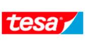 Производитель TESA. фото