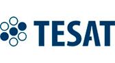 Производитель TESAT. фото