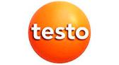 Производитель TESTO. фото