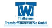 Thalheimer-Trafowerke