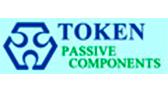 Производитель Token. фото