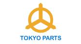 Tokyo Parts Industrial