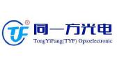 TYF (TongYiFang) Opto.