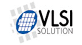 Производитель VLSI. фото