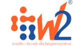 Производитель W2. фото