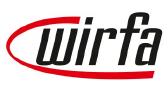 WIRFA