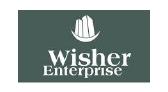 WISHER ENTERPRISE