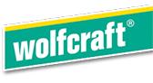 Производитель WOLFCRAFT. фото