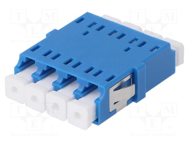 Оптоволоконные кабели и сопутствующие продукты марки FIBRAIN