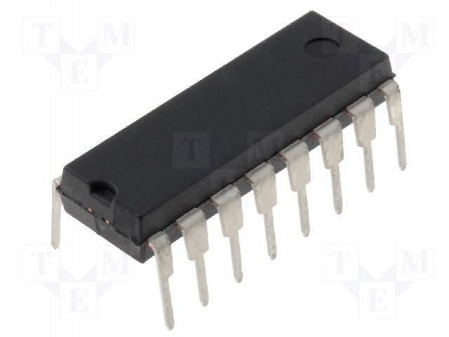 TL494IN