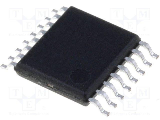 PCA9551PW.112