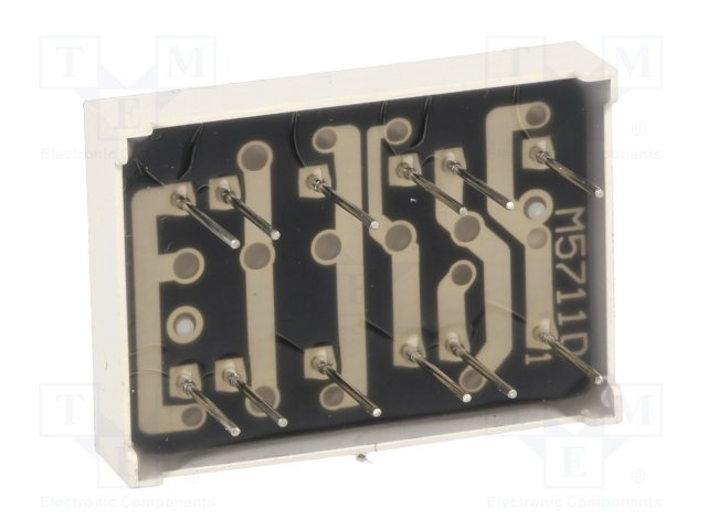 LMD10057BAG-101-01