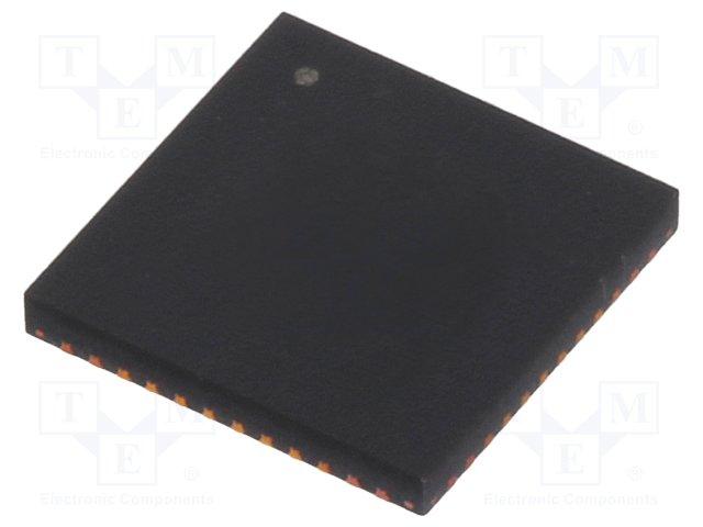 LAN7800-I/Y9X