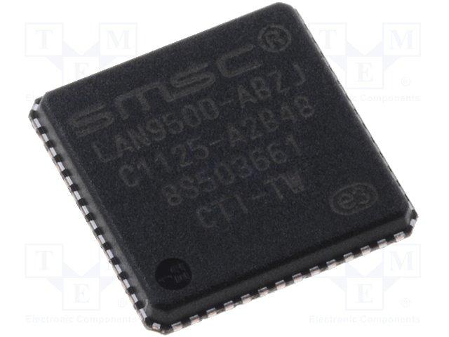 LAN9500 Купить Цена