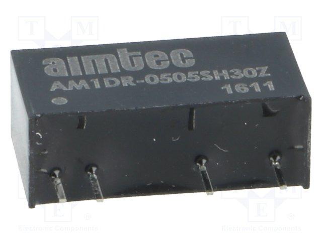 AM1DR-0505SH30Z