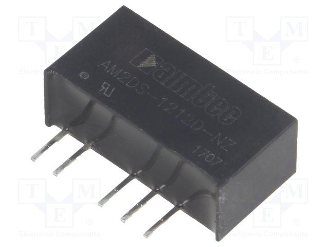 AM2DS-1212D-NZ