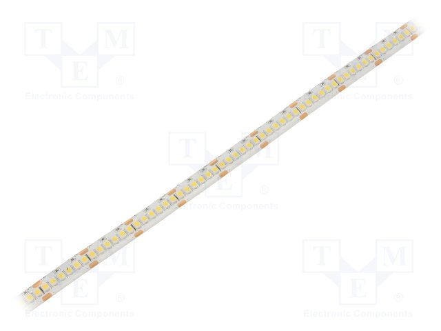 HH-S240F010-3528-24 NW WHITE PCB IP65A