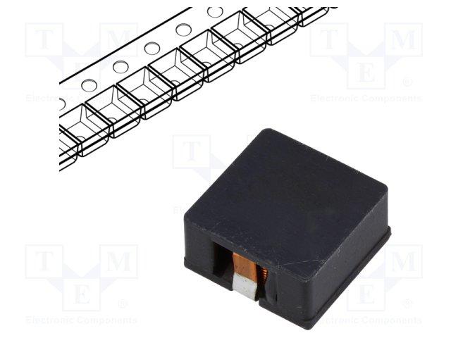 HCI1890-1R9